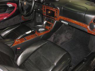2004 Sold Porsche 911 Turbo Conshohocken, Pennsylvania 30