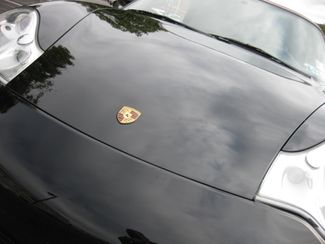 2004 Sold Porsche 911 Turbo Conshohocken, Pennsylvania 8