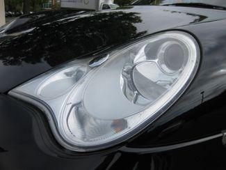 2004 Sold Porsche 911 Turbo Conshohocken, Pennsylvania 9