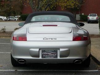 2004 Porsche 911 Carrera  Flowery Branch Georgia  Atlanta Motor Company Inc  in Flowery Branch, Georgia