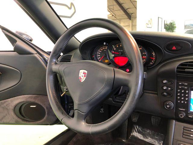 2004 Porsche 911 Turbo Longwood, FL 19