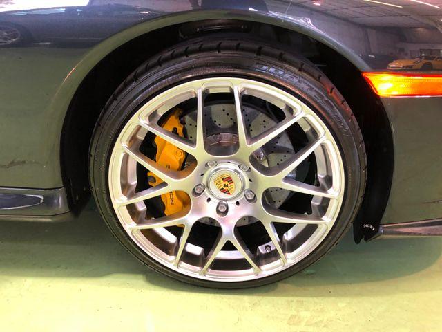 2004 Porsche 911 Turbo Longwood, FL 29