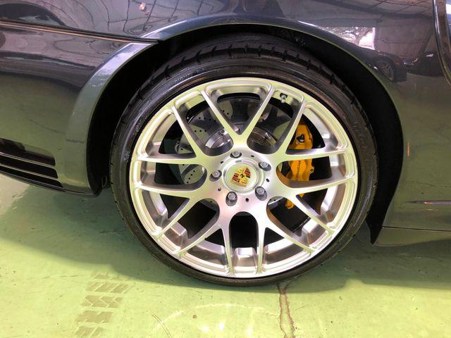 2004 Porsche 911 Turbo Longwood, FL 30