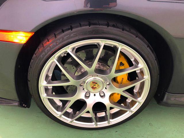 2004 Porsche 911 Turbo Longwood, FL 32