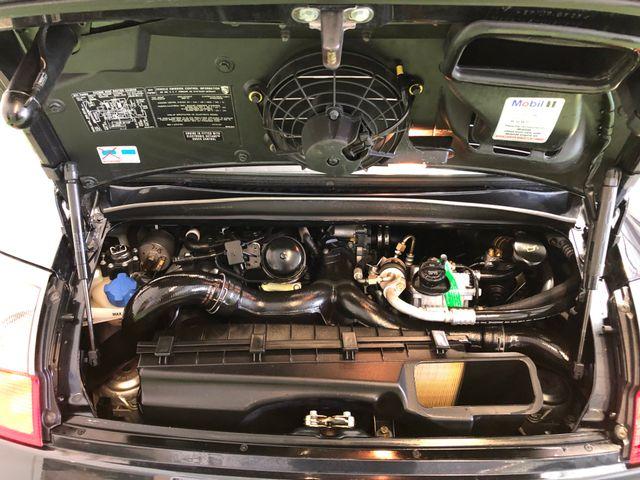 2004 Porsche 911 Turbo Longwood, FL 37
