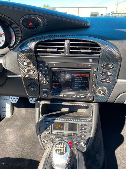 2004 Porsche 911 Turbo Longwood, FL 23