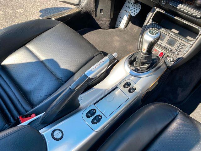2004 Porsche 911 Turbo Longwood, FL 26
