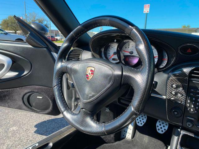 2004 Porsche 911 Turbo Longwood, FL 27