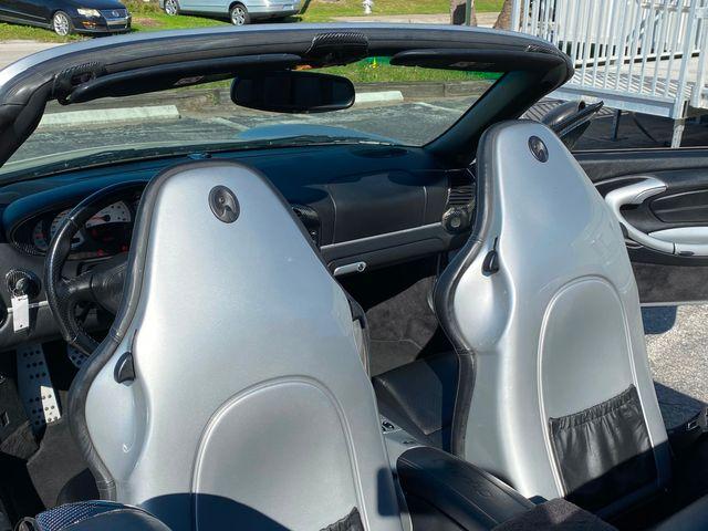 2004 Porsche 911 Turbo Longwood, FL 31