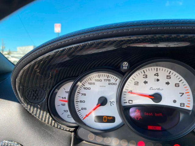 2004 Porsche 911 Turbo Longwood, FL 39