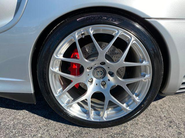 2004 Porsche 911 Turbo Longwood, FL 50
