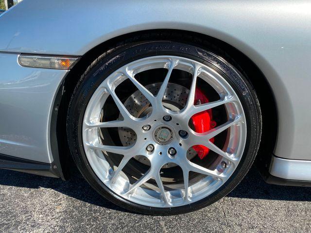 2004 Porsche 911 Turbo Longwood, FL 51