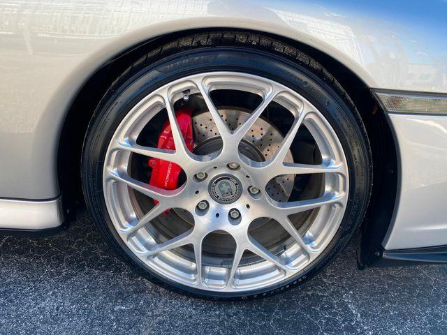 2004 Porsche 911 Turbo Longwood, FL 52