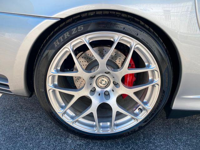 2004 Porsche 911 Turbo Longwood, FL 53