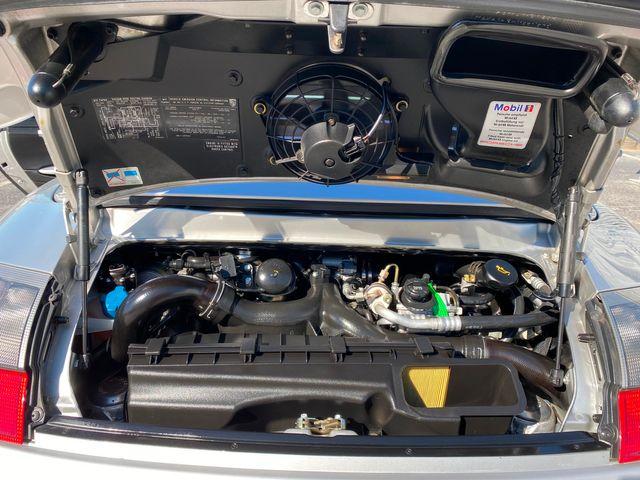 2004 Porsche 911 Turbo Longwood, FL 60