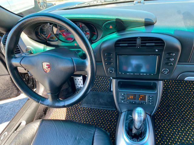 2004 Porsche 911 GT3 Longwood, FL 22