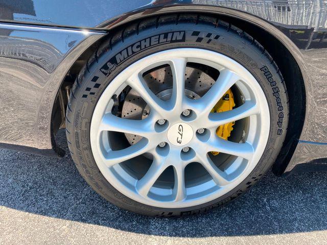 2004 Porsche 911 GT3 Longwood, FL 37