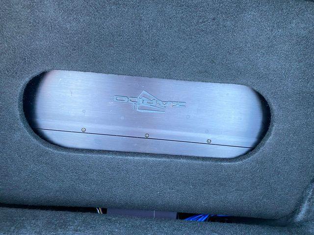 2004 Porsche 911 GT3 Longwood, FL 48