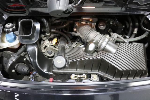 2004 Porsche 911 Carrera Merrillville, Indiana 8