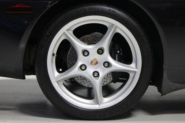 2004 Porsche 911 Carrera Merrillville, Indiana 46