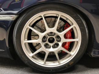 2004 Porsche 911 GT3 Scottsdale, Arizona 17