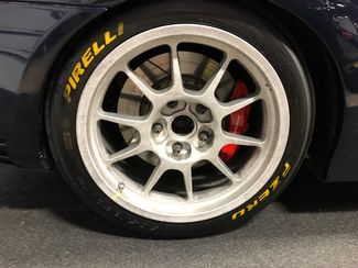2004 Porsche 911 GT3 Scottsdale, Arizona 19