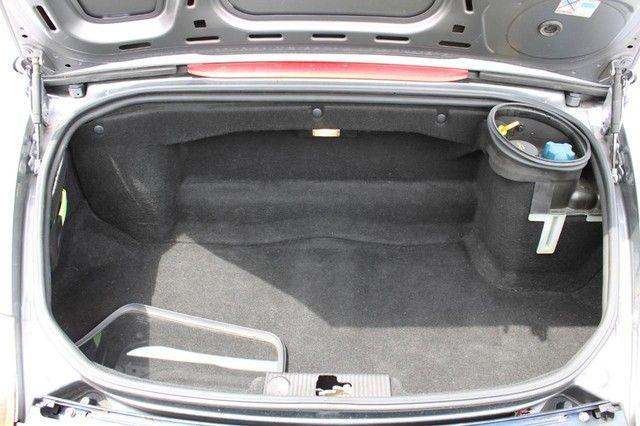 2004 Porsche Boxster S St. Louis, Missouri 6