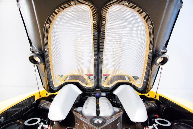 2004 Porsche Carrera GT in , TX 75006