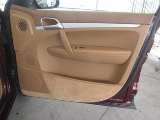 2004 Porsche Cayenne S Gardena, California 13