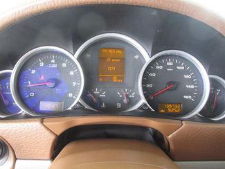 2004 Porsche Cayenne S Gardena, California 5