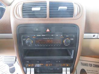 2004 Porsche Cayenne S Gardena, California 6