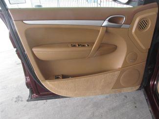 2004 Porsche Cayenne S Gardena, California 9