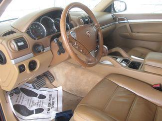 2004 Porsche Cayenne S Gardena, California 4