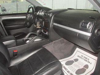 2004 Porsche Cayenne S Gardena, California 8