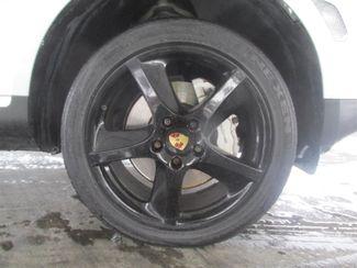 2004 Porsche Cayenne S Gardena, California 14