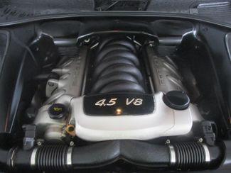 2004 Porsche Cayenne S Gardena, California 15