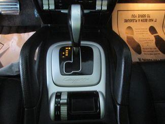 2004 Porsche Cayenne S Gardena, California 7