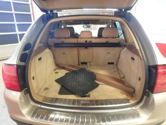 2004 Porsche Cayenne S AWD, LOADED AND  VERY LOW MILES. Saint Louis Park, MN 14