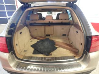 2004 Porsche Cayenne S AWD, LOADED AND  VERY LOW MILES. Saint Louis Park, MN 15
