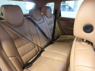 2004 Porsche Cayenne S AWD, LOADED AND  VERY LOW MILES. Saint Louis Park, MN 4