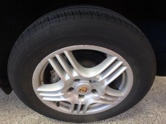 2004 Porsche Cayenne S AWD, LOADED AND  VERY LOW MILES. Saint Louis Park, MN 22