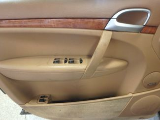 2004 Porsche Cayenne S AWD, LOADED AND  VERY LOW MILES. Saint Louis Park, MN 11