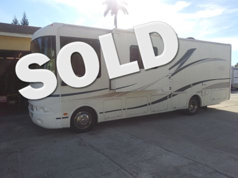 2004 R-Vision TRAIL LITE 281TL 28 FOOTER WITH 2 SLIDE in Palmetto, FL