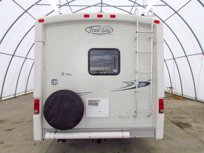 2004 R-Vision Trail-Lite 235  in Sherwood, Ohio