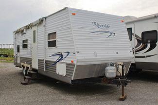 2004 Riverside 27 BH in Jackson, MO 63755