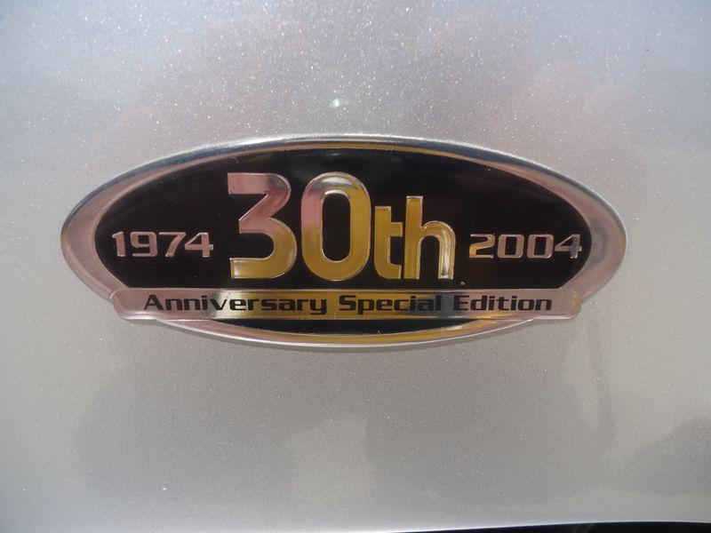 2004 Roadtrek 190 Popular 30th Anniversary Edition  in Sherwood, Ohio