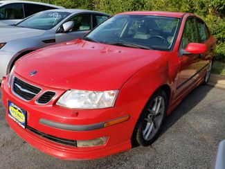 2004 Saab 9-3 Aero | Champaign, Illinois | The Auto Mall of Champaign in Champaign Illinois