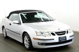 2004 Saab 9-3 Arc in Cincinnati, OH 45240