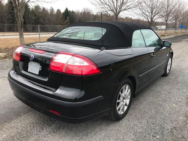 2004 Saab 9-3 Arc Ravenna, Ohio 3