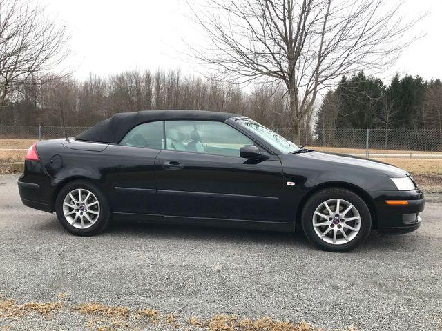 2004 Saab 9-3 Arc Ravenna, Ohio 4
